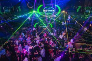 club11